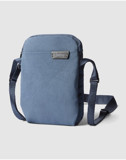 Bellroy - City Pouch