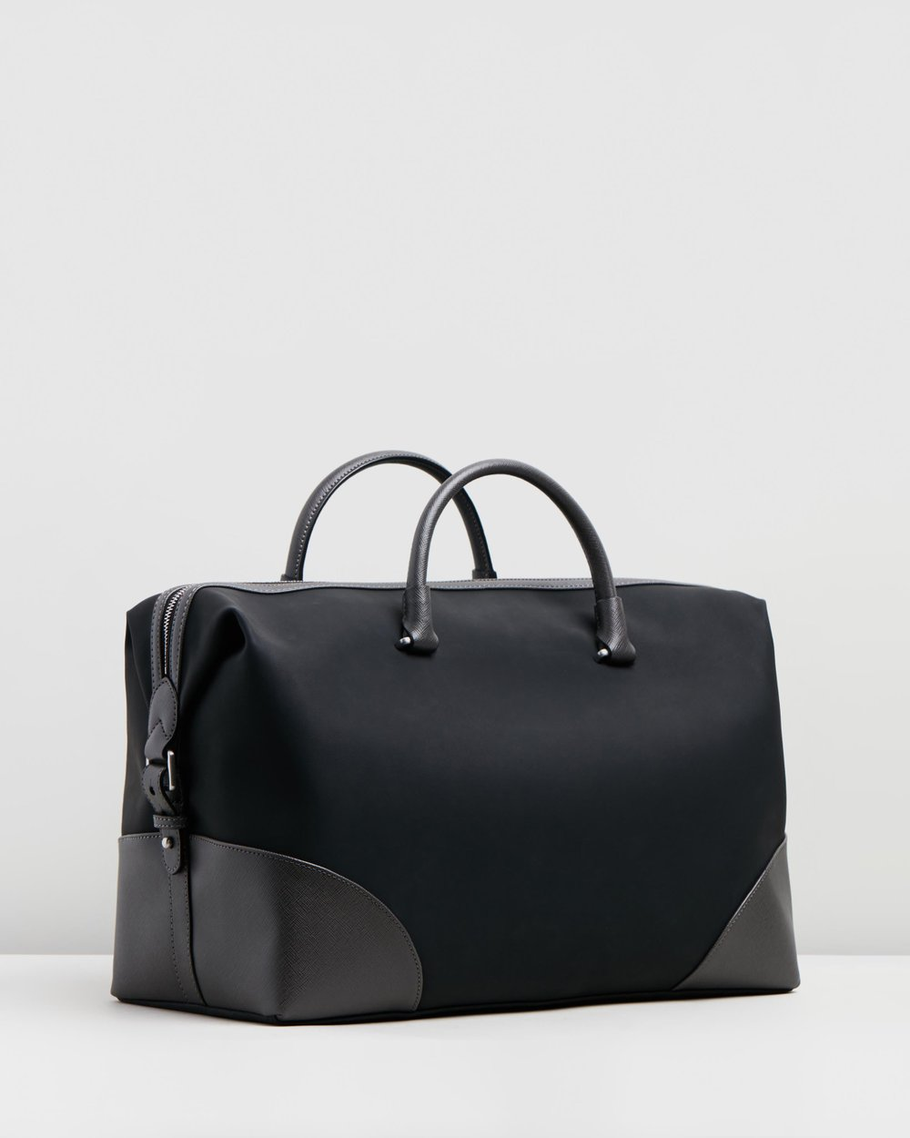 d2521f711f6b Swipes Faux Nubuck Holdall by Ted Baker Online