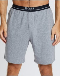 BOSS - Mix-and-Match Shorts