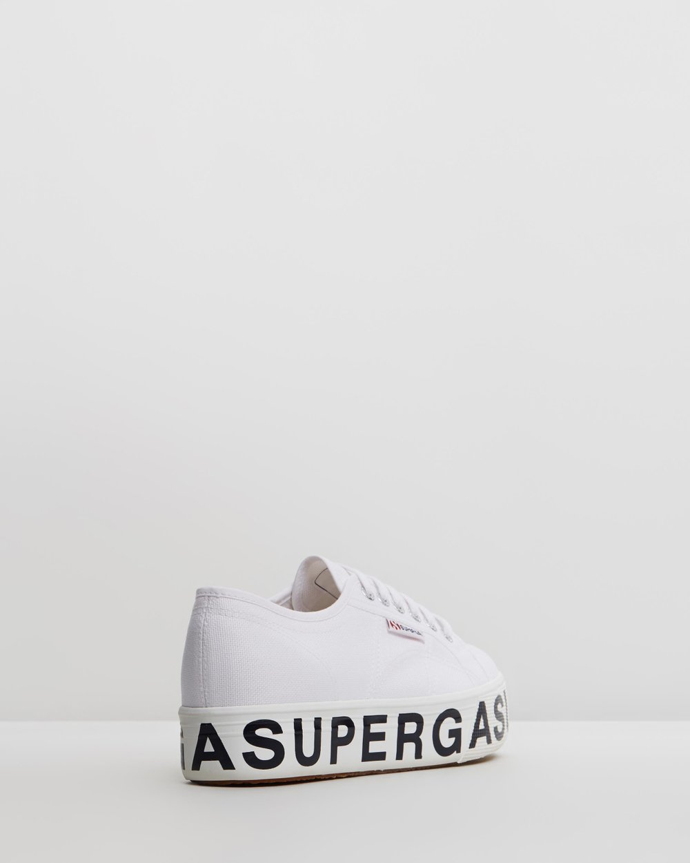 2790 Outsole Lettering - Women s by Superga Online  611cd5d3a61