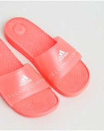 adidas by Stella McCartney - Adissage Slides