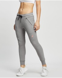 Mizuno - Athletic Rib Pants