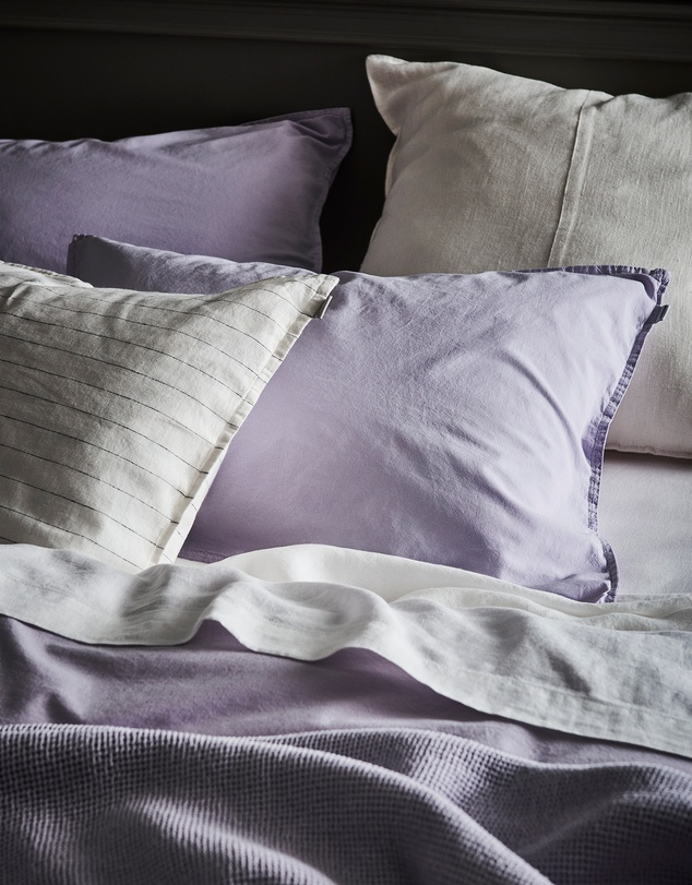 Life Brae King Quilt Cover