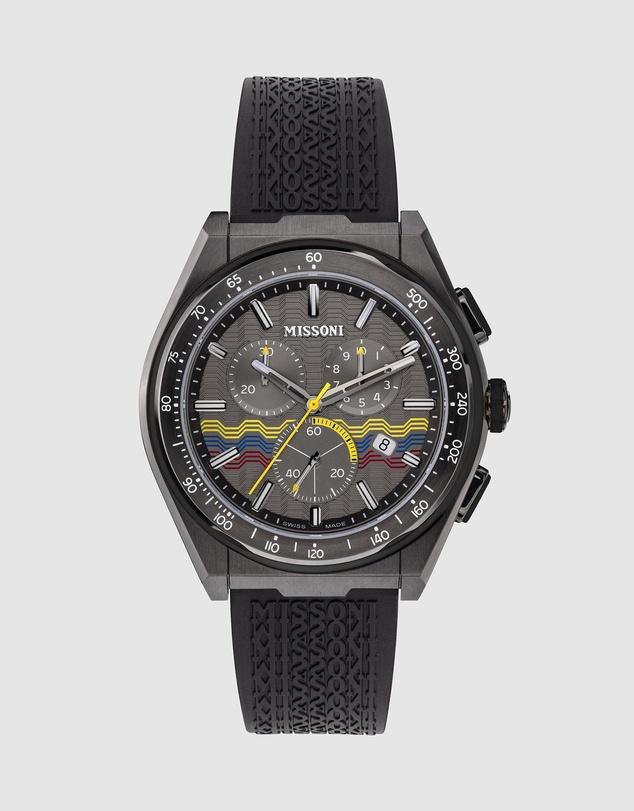 Men M331 Chronograph Watch
