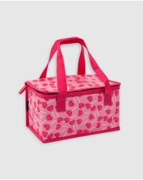 Sunnylife - BFF Lunch Tote - Kids