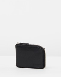 Royal Republiq - Fuze Zip Wallet