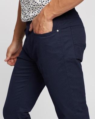 Rodd & Gunn Oban Straight Jeans - Jeans (Eclipse)