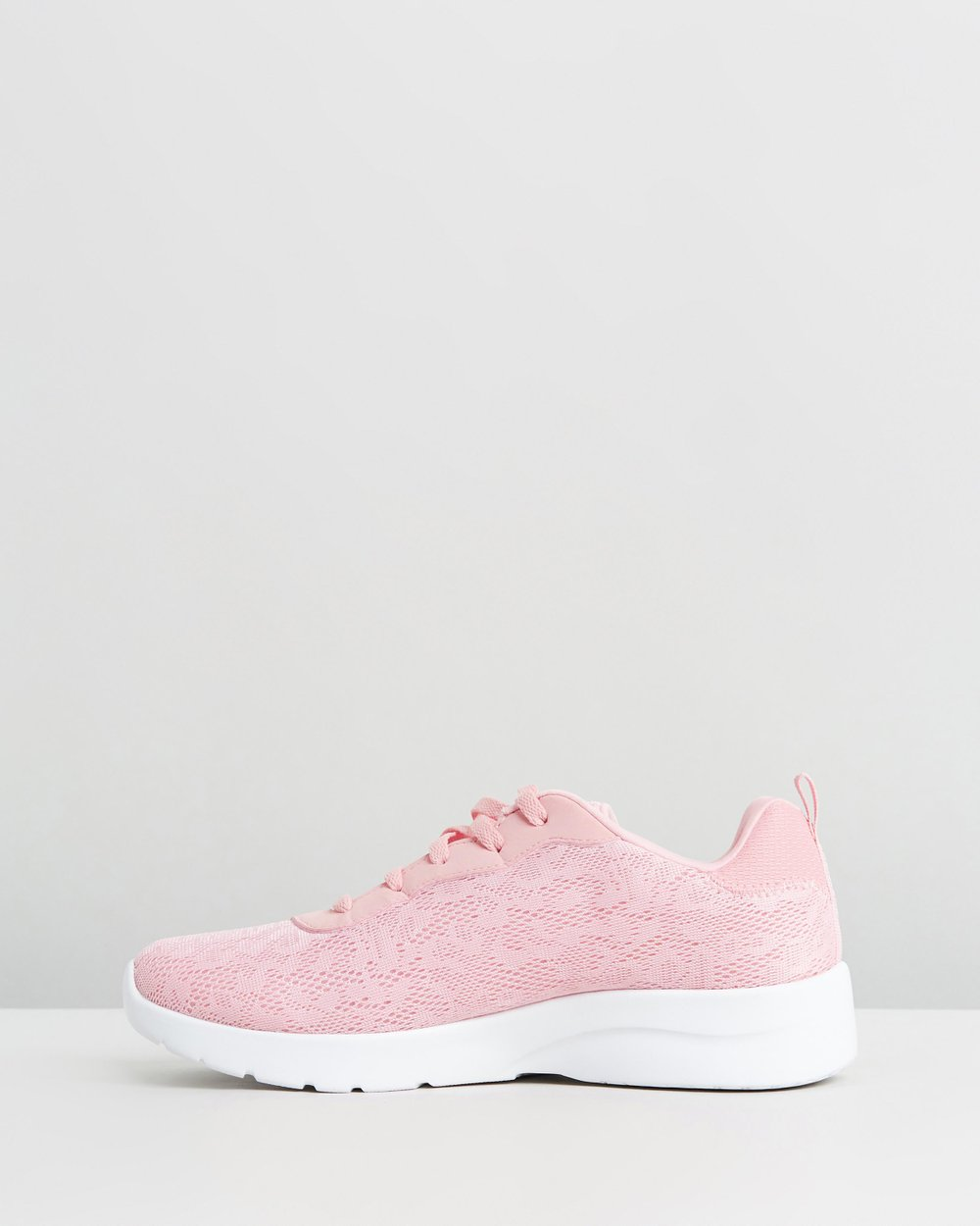 9b92952f6c0751 Dynamight 2.0 - Homespun - Women's by Skechers Online | THE ICONIC |  Australia