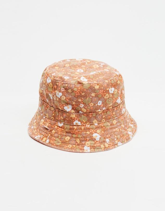 Cotton On Kids - Reversible Bucket Hat