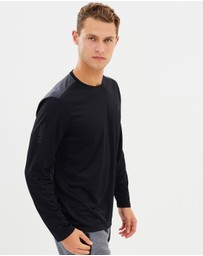 Polo Sport - Long Sleeve T-Shirt