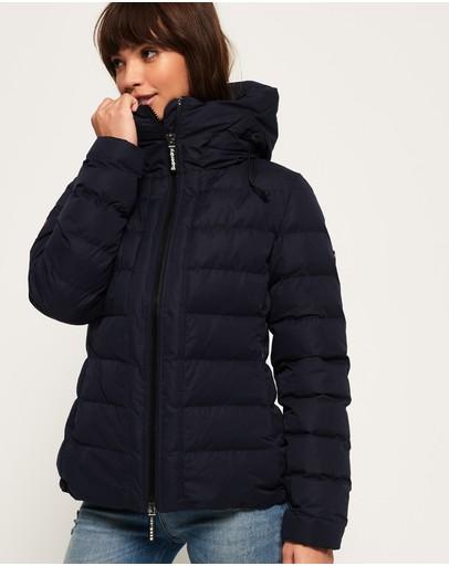 eff7c7a24 Jackets | Buy Womens Coats & Jackets Online Australia - THE ICONIC