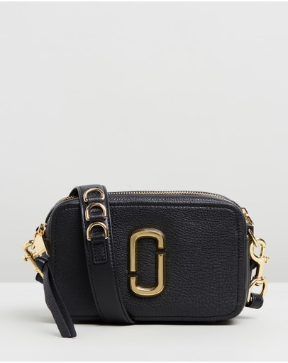 ff6d7c73a01 Marc Jacobs | Buy Marc Jacobs Bags, Shoes & Accessories Online Australia-  THE ICONIC