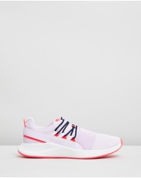 Under Armour - Charged Breathe Lace - Women's