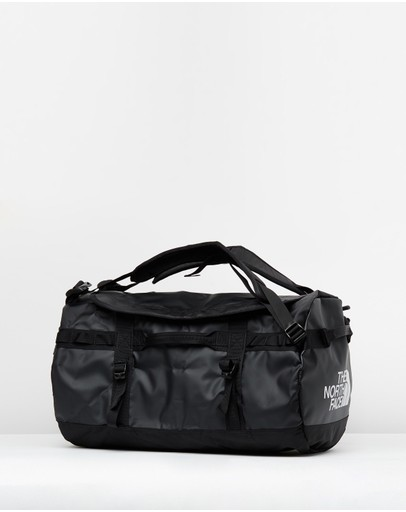 Gym Bags   Buy Mens Sports Bags Online Australia- THE ICONIC 372f2f6db3