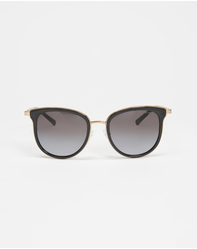 Michael Kors - Adrianna I Polarised Lenses