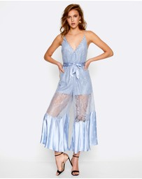 alice McCALL - Give It Up Jumpsuit