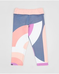 Onzie Kids - Capri Pants - Teen
