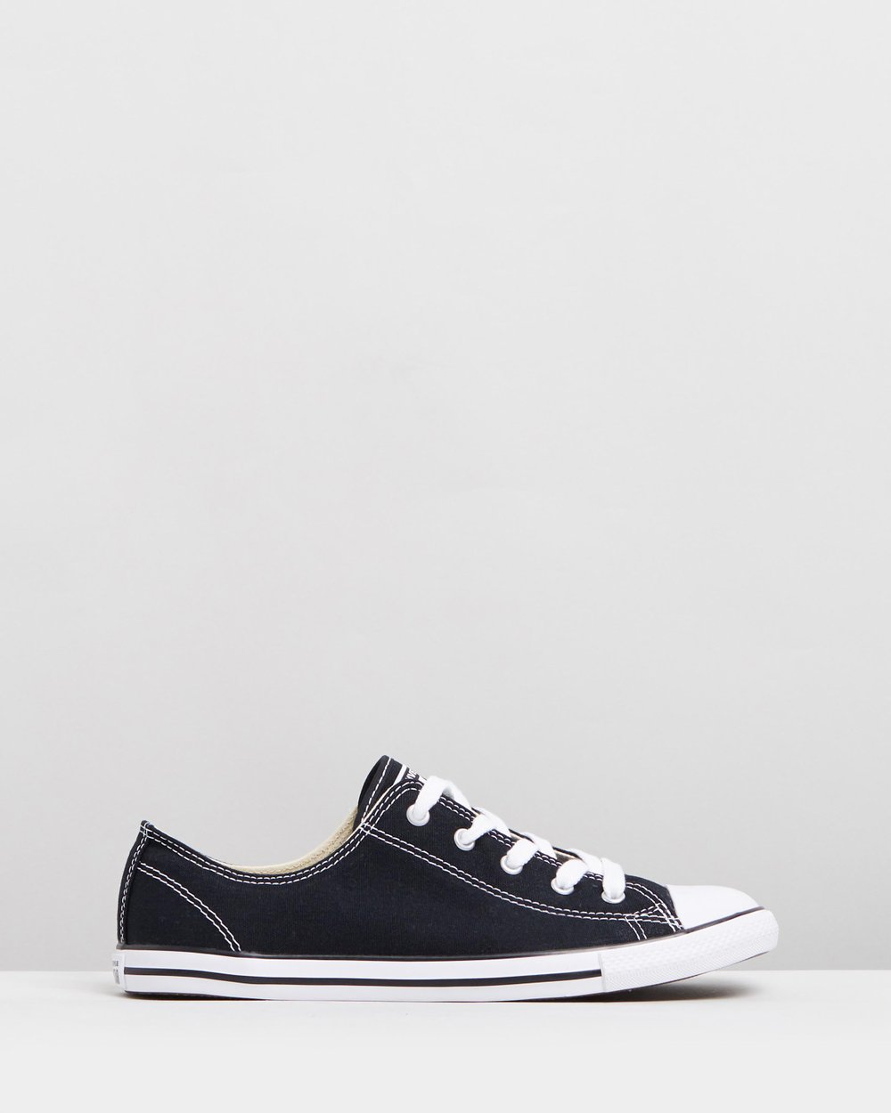 42cac8a64689 Chuck Taylor All Star Dainty Ox - Women s by Converse Online