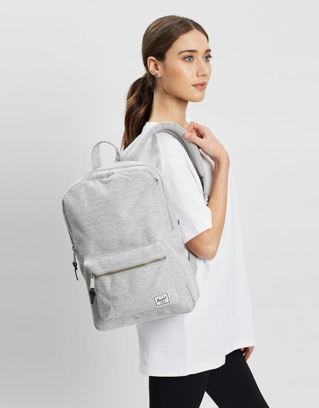 Women Settlement Mid-Volume Backpack
