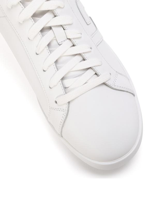 Women Prime Slip On Sneakers