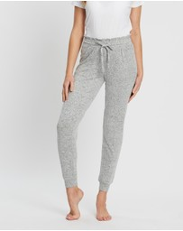 Marks & Spencer - Cosy Lounge Pants