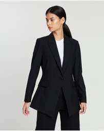 Theory - Etiennette Jacket