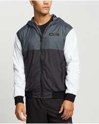 2XU - Contender Training Windbreaker