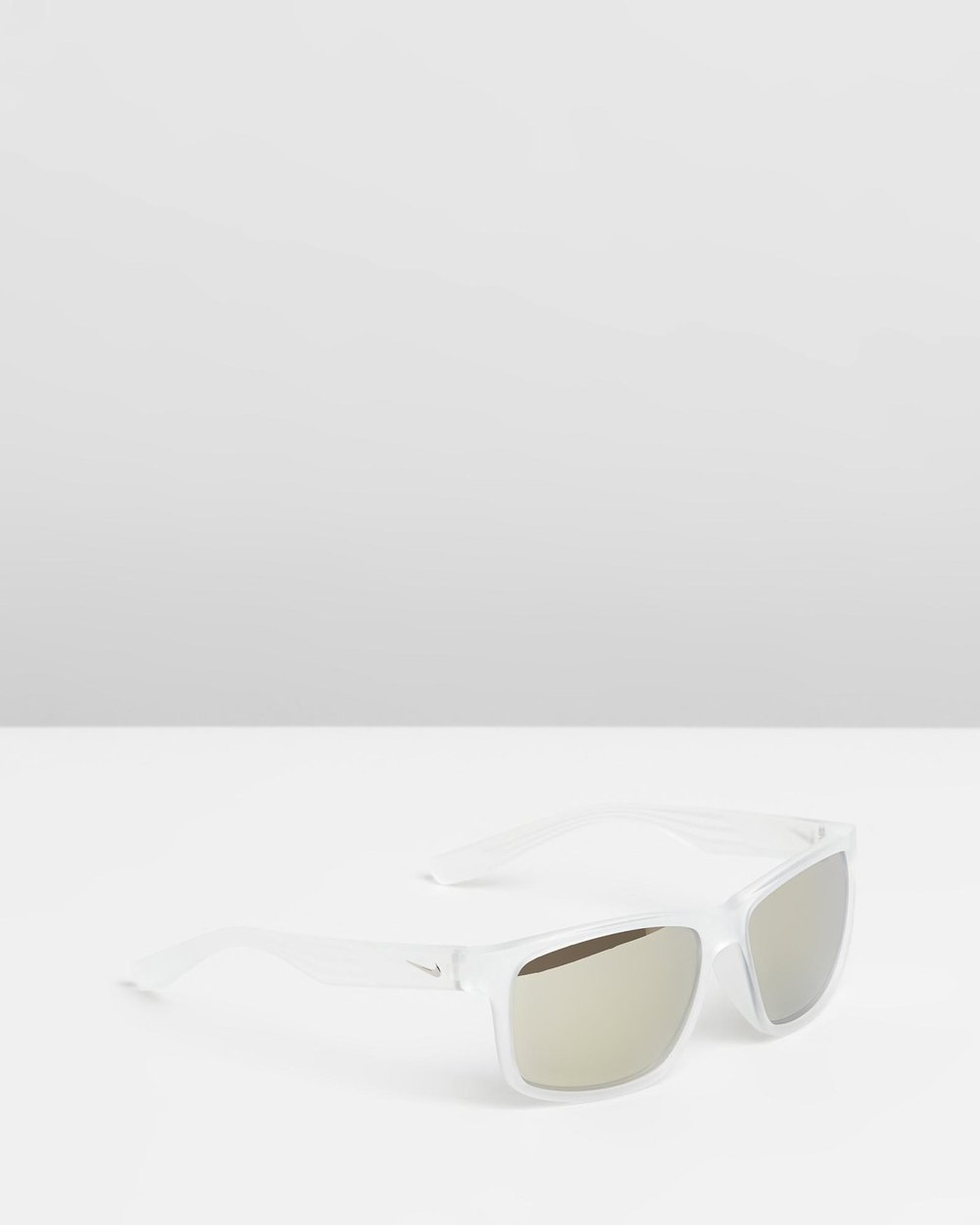 check out 0eab3 aaec2 Cruiser by Nike Online   THE ICONIC   Australia