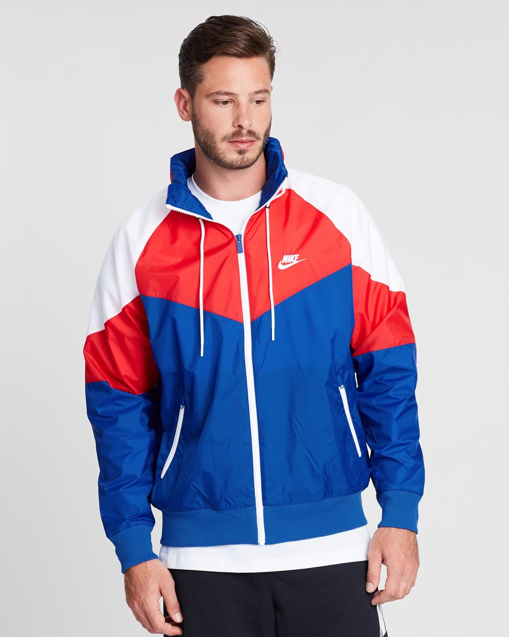 925c5be3cc Sportswear Windrunner Jacket by Nike Online