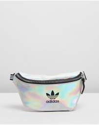 adidas Originals - Metallic Waistbag