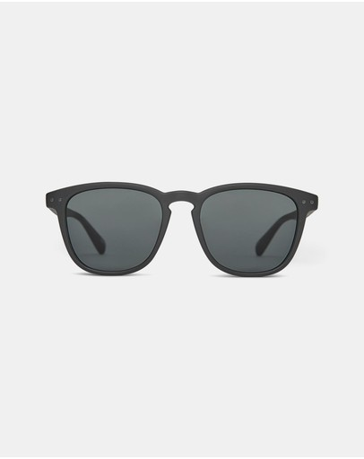 Local Supply - SYD - Polarised