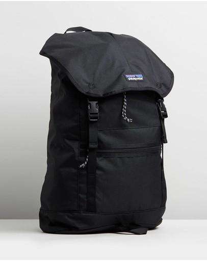 07870d9c3a08 Gym Bags