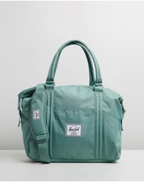 Herschel - Strand Sprout Kids Bag with Changing Mat