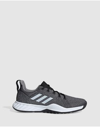 adidas Performance - Solar LT Trainer Shoes