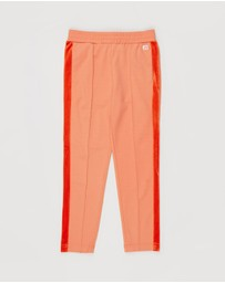 Scotch R'belle - Heavy Jersey Pants - Teens