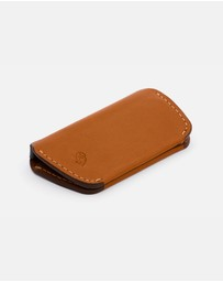 Bellroy - Key Cover