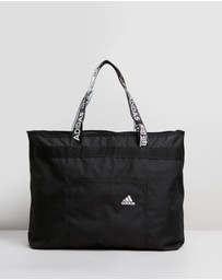adidas Performance - 4ATHLTS Tote Bag