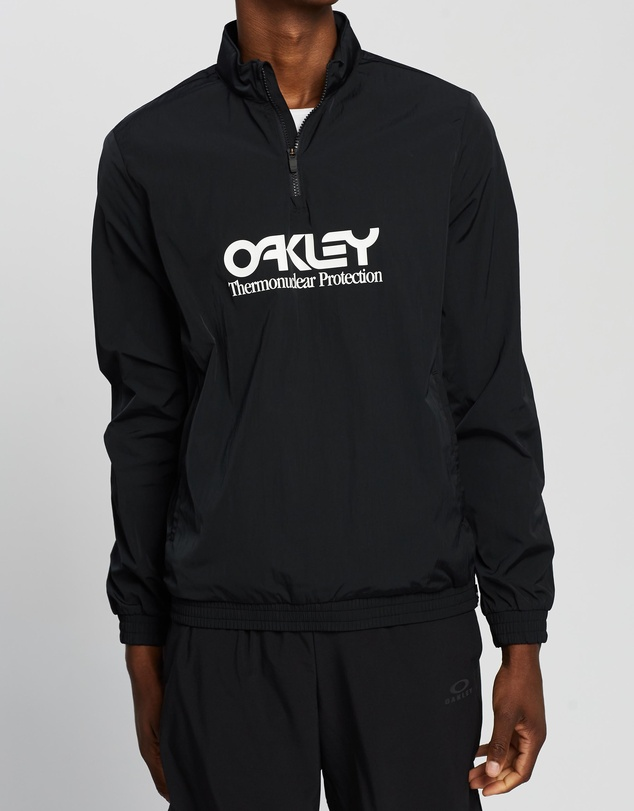 Oakley - Thermonuclear Pure Anorak