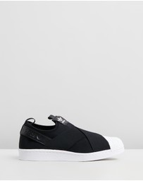 Superstar Slip-On - Women's