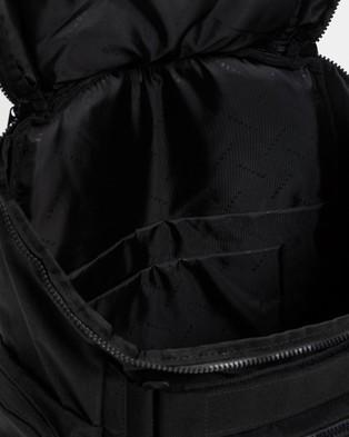 Oakley Enduro 2.0 Big Backpack - Backpacks (Blackout)