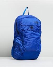 The North Face - Flyweight Pack - Unisex
