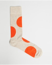 Happy Socks - Jumbo Dot