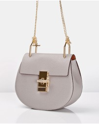 Belle & Bloom - Belmore Cross-Body Bag
