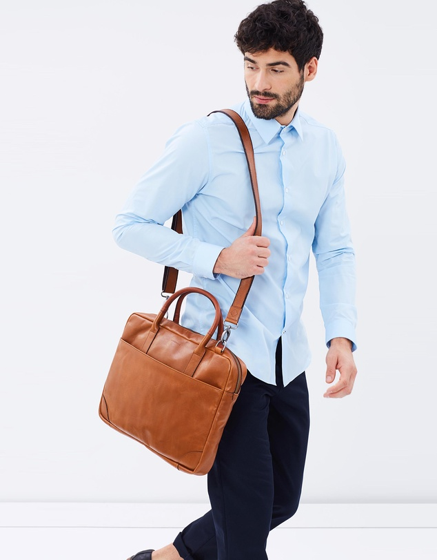 Royal Republiq - Explorer Laptop Single Bag