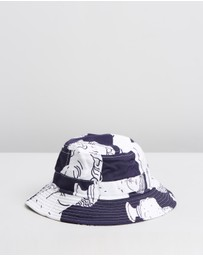 Band of Outsiders - Bucket Hat