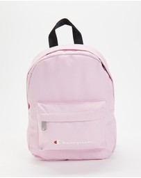 Champion - Small Backpack