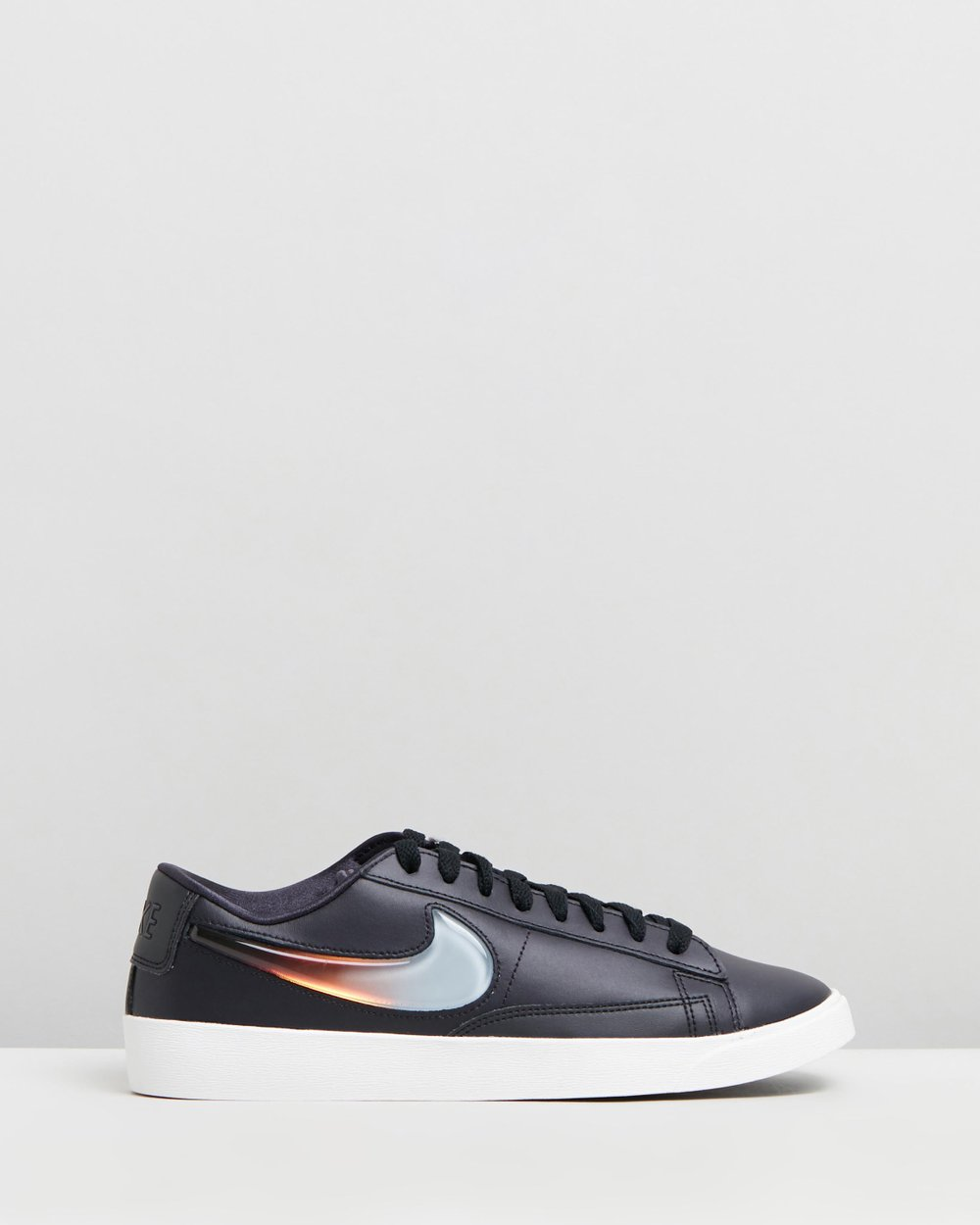 1cf2437dac1c Blazer Low LX - Women s by Nike Online