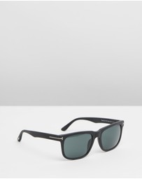 Tom Ford - Stephenson TF775