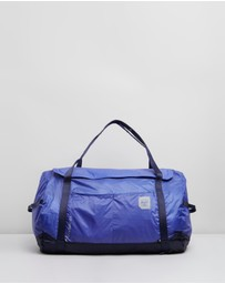 Herschel - Ultralight Duffle