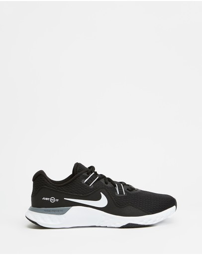Nike - Renew Retaliation Training 2 - Men's